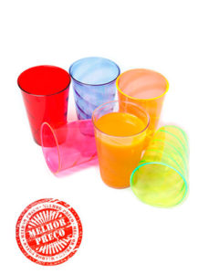 copos-de-acrilico-para-brindes_st-cpw400ml