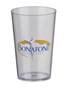 copos-em-acrilico-personalizados_st-copo