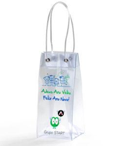 embalagens-plasticas_st-sc-el8