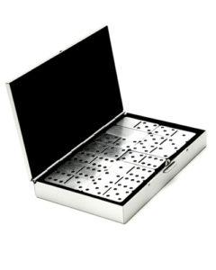 jogo-de-domino-para-brinde-personalizado_st-dominio
