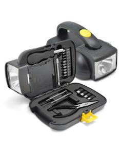 jogo-de-ferramentas-com-lanterna_st-kfer143058
