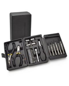 jogo-de-ferramentas-para-empresas_st-kfer143010