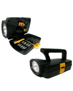 kit-de-ferramentas-com-26-pecas_st-k14fr3152
