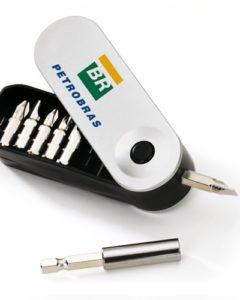 kit-ferramenta-personalizado_st-kit-fr9