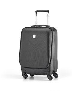 mala-executiva-de-viagem-personalizada_st-sptn92140