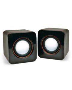 mini-caixa-de-som-portatil-personalizada_st-cx-som