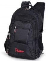 mochila-com-porta-laptop-personalizada_st-m60202i