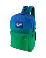 mochilas-escolares-personalizadas_st-mcnew06