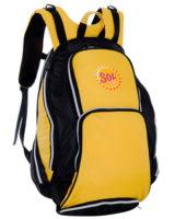 mochilas-importadas-personalizadas_st-mcnew08