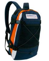 mochilas-masculinas-personalizadas_st-mcnew03