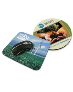 mouse-pad-personalizado-_st-mou-red