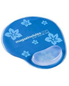 mouse-pad-personalizado-ergonomico_st-mou-erg