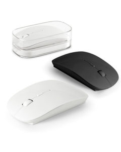 mouse-wireless-personalizado_st-ms97304