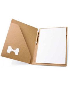 pasta-convencao-de-papel-personalizada_stg-92046pt