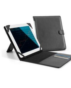 pasta-para-tablet_stg-92056tb
