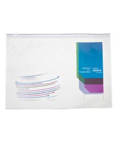 pasta-plastica-personalizada_st-pt-zip2