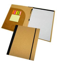 pastas-de-papel-personalizadas_st-p12t482
