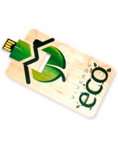 pen-card-4gb-em-madeira-personalizado_st-pencardmad