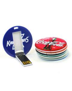pen-card-8gb-personalizado-para-brinde_st-pencard-minr-8gb