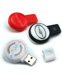 pen-drive-4gb-redondo-personalizado_st-penetiq