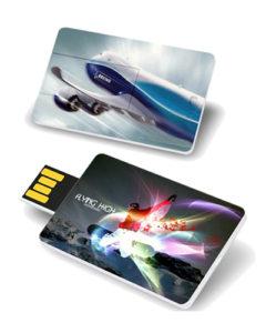 pen-drive-card-personalizado_st-pen-card-mini-1500-14