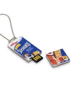 pen-drive-customizado-com-tampa-em-acrilico_st-pdcust04