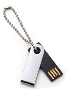 pen-drive-pico-com-4-gb_st-pen-pic