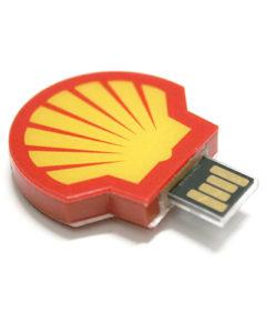 pen-drive-retratil-customizado-em-acrilico_st-pdcust03