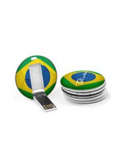 petb06-pendrive-redondo-bandeira-brasil-copa-do-mundo-personalizado-tatuzinhobrindes-805-270x270
