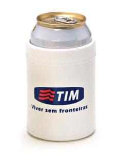 porta-lata-de-cerveja-termico_st-pl-pers2