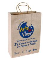 sacolas-recicladas-personalizadas_st-sckf1608