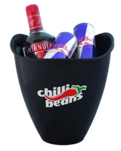balde-de-cerveja-personalizado_st-baldepl