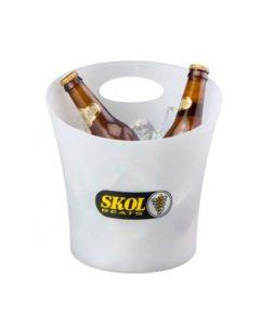 balde-de-gelo-personalizado-para-cerveja_stgelo03
