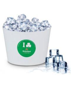 balde-de-gelo-plastico-personalizado_stgelo02