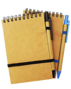 bloco-com-caneta-ecologica-para-brinde_st-bl12bl681
