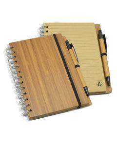 bloco-de-anotacoes-com-capa-de-bambu_st-bl12694bl