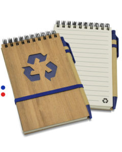 bloco-de-anotacoes-ecologico-personalizado_st-blcbamb