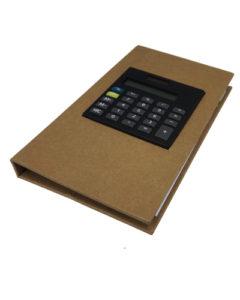bloco-personalizado-com-calculadora_st-bl12bl520