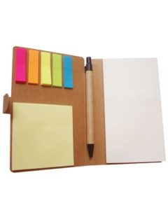 bloco-personalizados-post-it-caneta_st-bl-note