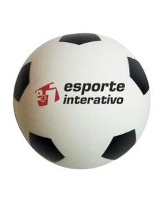 bolas-anti-stress-personalizada-futebol_st-fut-lisa-vinil