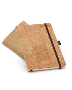 caderneta-moleskine-personalizada_st-mlk93488