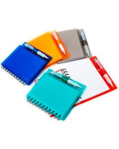 caderno-com-caneta_st-caderno