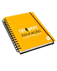 caderno-de-negocios_st-cad-promo