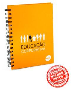 caderno-executivo_st-cad-exe