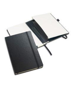 caderno-moleskine-personalizado_st-ml93491