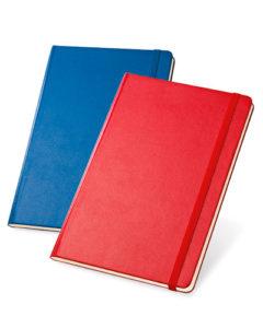 cadernos-tipo-moleskine_st-ml93470