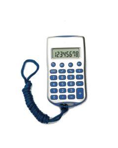 calculadora-8-digitos-com-cordao_st-cal-crd