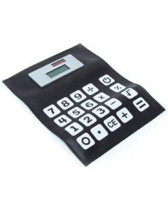 calculadora-com-mouse-pad-personalizada_st-calmous
