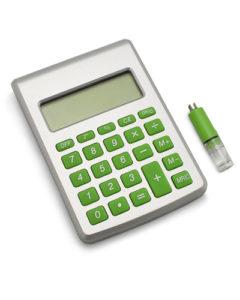 calculadora-ecologica-personalizada-movida-a-agua_st-c11724