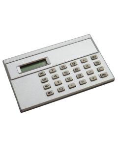 calculadora-pequena-personalizada_st-calc9189